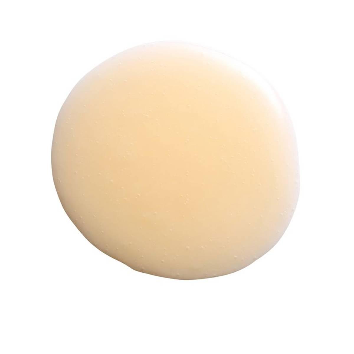 Ansiktsrens 150ml, BioVedic™ Enzyme Face Wash / Fushi
