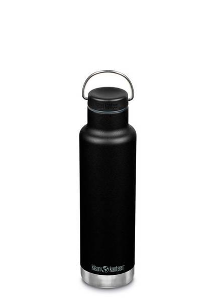 Bilde av Termoflaske 592 ml, Black / Klean Kanteen