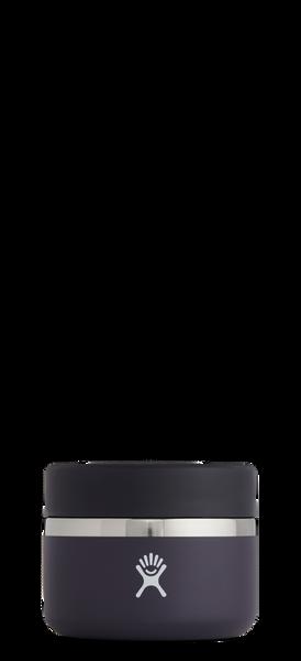 Bilde av  Mattermos 355 ml, Blackberry / Hydro Flask