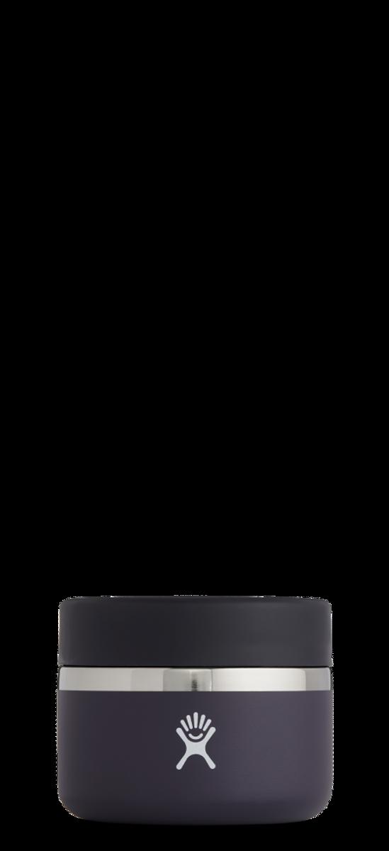 Mattermos 355 ml, Blackberry / Hydro Flask
